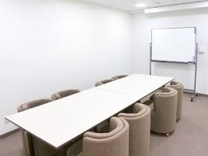 銀座あみぐるみ教室